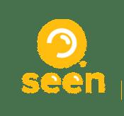 Seen Services Logo